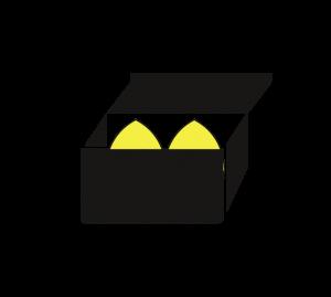 detectores pasivos 2-radonart