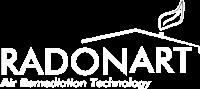 Logo_RadonArt